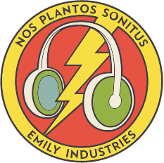 emily industries